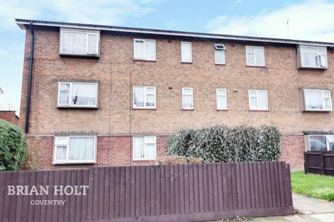 2 bedroom flat for sale - Treforest Road, Coventry