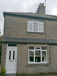 2 bedroom semi-detached house for sale - Etal Road, Tweedmouth, Berwick upon Tweed TD15