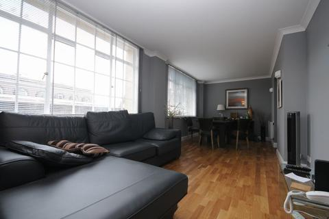 2 bedroom apartment to rent - 1C Belvedere Road, County Hall, LONDON, London, SE1