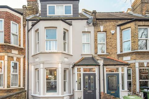 4 bedroom terraced house for sale - Eglinton Hill London SE18