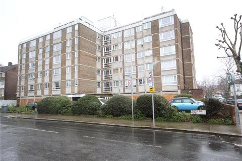 1 bedroom apartment for sale - Clifford Court, 2 Heathfield Road, London, SW18