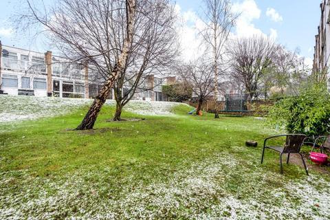 3 bedroom terraced house - NEWTON GARTH, LEEDS, WEST YORKSHIRE, LS7 4JZ