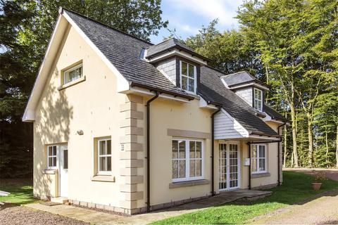 2 bedroom detached house for sale - Coupar Angus Road, Blairgowrie, PH10