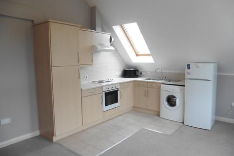 1 bedroom apartment to rent - Beech Road, 20 Beech Road, Headington, Oxford