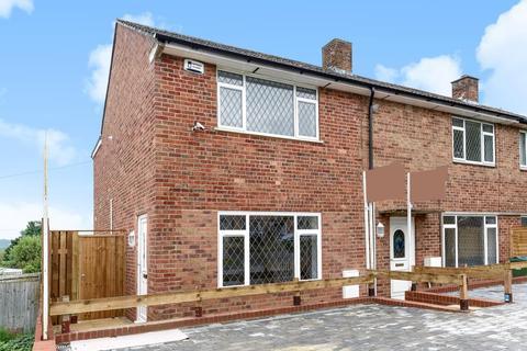 3 bedroom end of terrace house for sale - Headington,  Oxford,  OX3