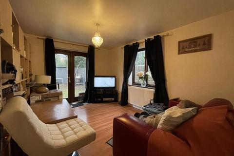 1 bedroom apartment to rent - Yarnton,  Oxfordshire,  OX5