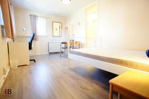 Studio to rent - Blackfrairs Court, Newcastle Upon Tyne