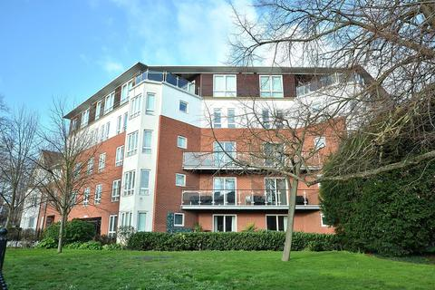 2 bedroom apartment to rent - 2 bedroom Second Floor Apartment in South Woodford