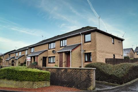 2 bedroom flat - Howth Drive, Anniesland, Glasgow, G13 1RF