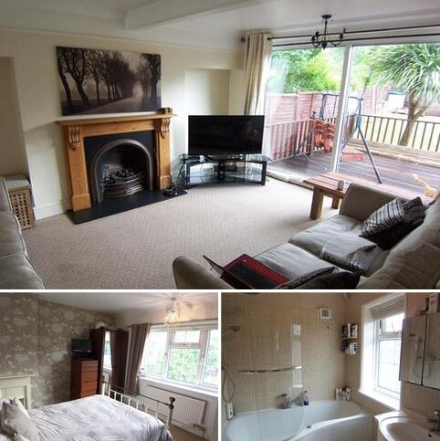 3 bedroom semi-detached house to rent - Friday Hill East, Chingford E4