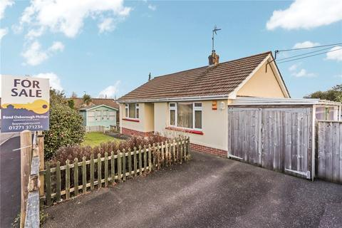 2 bedroom bungalow - Fremington, Barnstaple
