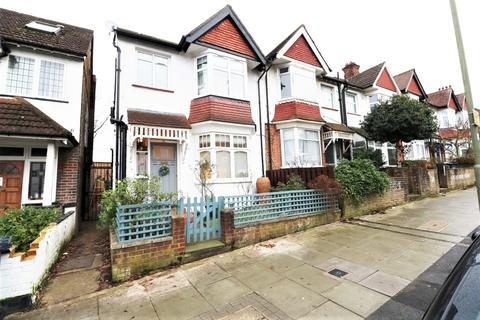 4 bedroom semi-detached house for sale - Bell Lane, London, NW4