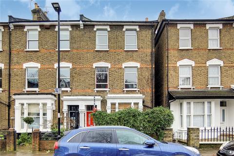 2 bedroom flat for sale - Shaftesbury Road, London, N19