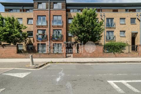1 bedroom apartment for sale - Effra Parade, Brixton, London, SW2