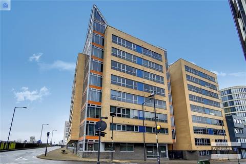 1 bedroom flat for sale - Headstone Road, Harrow, HA1