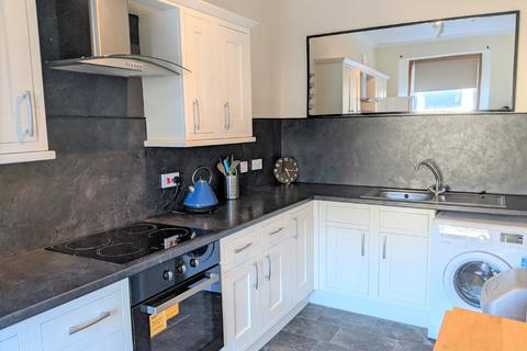 1 bedroom flat to rent - Claremont Place, West End, Aberdeen, AB10