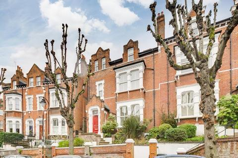 7 bedroom semi-detached house for sale - Cromwell Avenue, Highgate Village, London, N6
