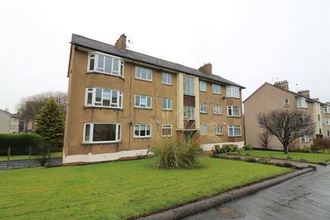 2 bedroom flat to rent - Dorchester Court, 5 Dorchester Place, Kelvindale, Glasgow, G12 0BS