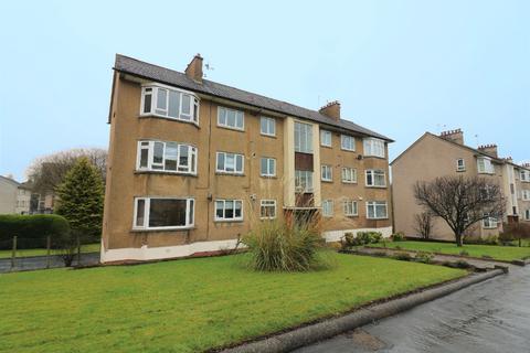 2 bedroom flat to rent - Dorchester Court, 5 Dorchester Place, Kelvindale, Glasgow, G12
