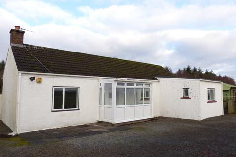 3 bedroom cottage to rent - The Birches, St David's, Madderty, Crieff PH7