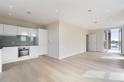 1 bedroom apartment to rent - King Street Hammersmith W6