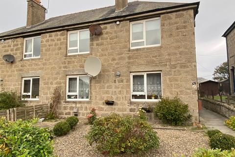 2 bedroom flat to rent - Academy Road, Fraserburgh, AB43