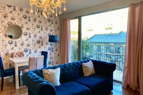 1 bedroom flat to rent - Virginia Street, City Centre, Glasgow, G1 1TE