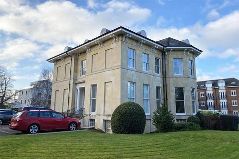 2 bedroom flat for sale - Hatherley Road, Cheltenham