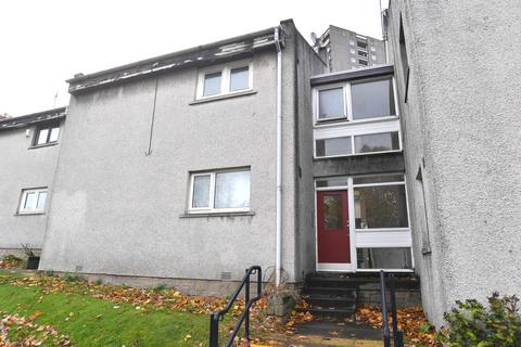 2 bedroom flat to rent - Gordon's Mills Road, Aberdeen, AB24