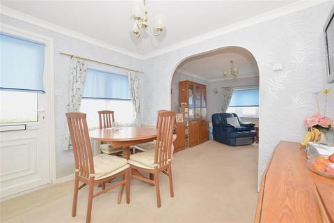 2 bedroom park home for sale - Old Barn Close, Bognor Regis, West Sussex