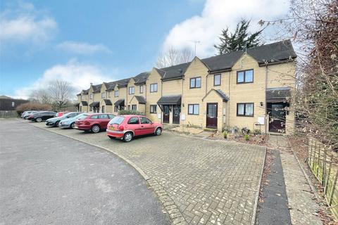 1 bedroom apartment for sale - Lavender Court, Cirencester, GL7