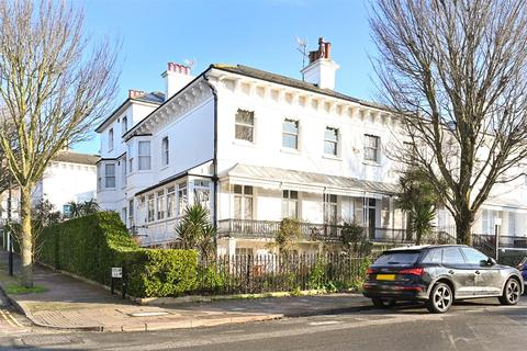 8 bedroom detached house for sale - Montpelier Terrace, Brighton, East Sussex, BN1