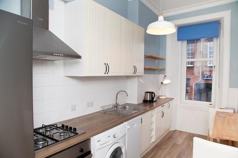 2 bedroom flat to rent - Grange Loan, Grange, Edinburgh, EH9
