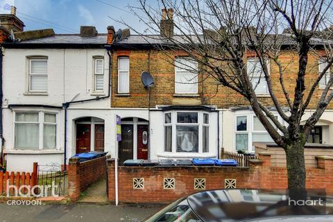 1 bedroom maisonette for sale - Lancing Road, Croydon