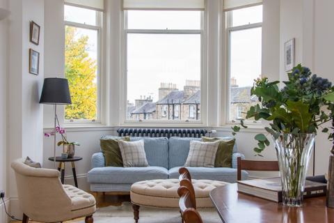 2 bedroom flat to rent - Drumsheugh Gardens, West End, Edinburgh, EH3 7RN