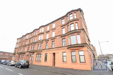 2 bedroom flat to rent - Orkney Place, Govan, GLASGOW, Lanarkshire, G51
