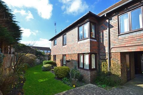2 bedroom flat for sale - White Horse Court, Storrington, RH20