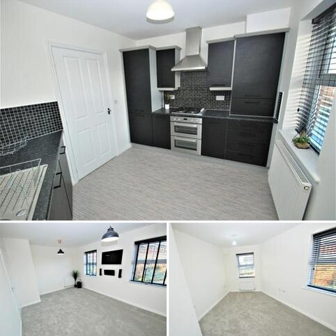 2 bedroom flat for sale - Brass Thill Way, South Shields