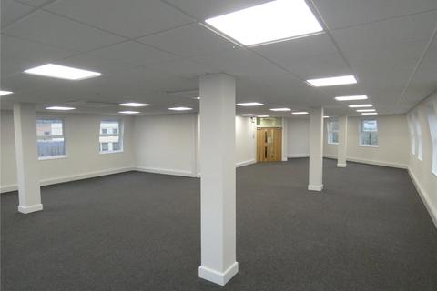 Office to rent - Brunswick Place, Southampton, Hampshire, SO15