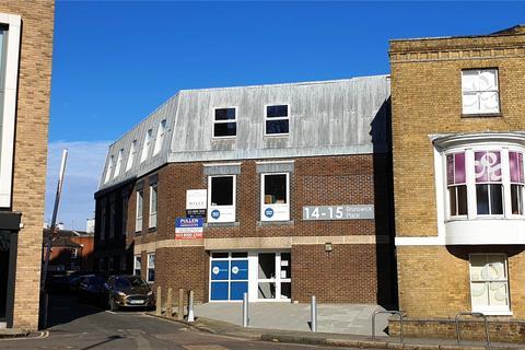 Office to rent - Brunswick Place, Southampton, Hampshire, SO15
