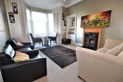 2 bedroom flat to rent - Comely Bank Road, Edinburgh   Available Now