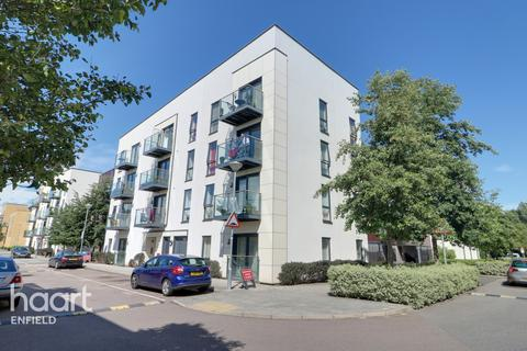 2 bedroom apartment for sale - Hubble House, 6 Velocity Way, Enfield