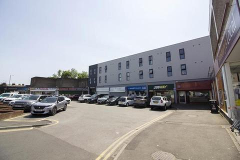1 bedroom apartment to rent - Irving House, Forest Hall, Station Road, Newcastle Upon Tyne , NE12 9FD