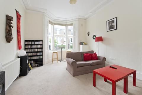 1 bedroom apartment to rent - Fielding Road, Brook Green, London, UK, W14