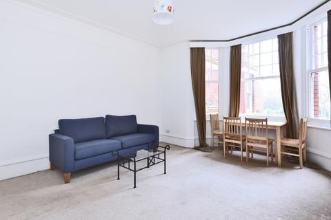 1 bedroom flat to rent - Sutton Court, Chiswick W4