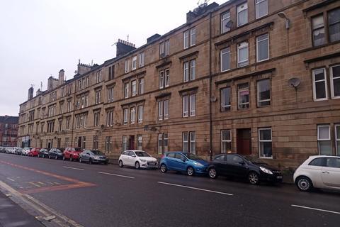 1 bedroom flat to rent - Cumbernauld Road, Dennistoun