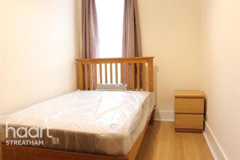 5 bedroom house share to rent - London Road