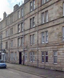 1 bedroom flat to rent - 87 Middleton Street, Glasgow G51