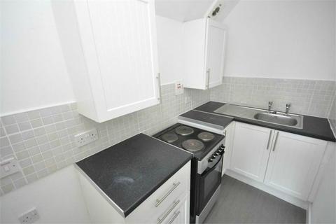 1 bedroom apartment to rent - Cromwell Court, Bill Quay, Gateshead