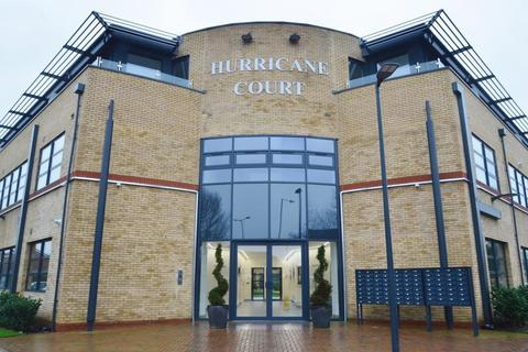 Studio for sale - Hurricane Court, Heron Drive, Langley, SL3